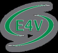 Batteries E4V